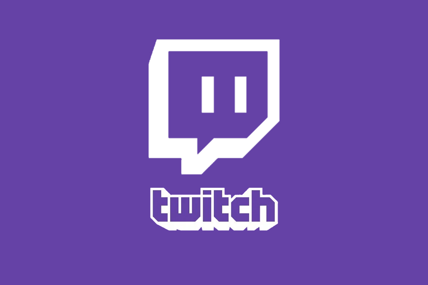 Fiche Twitch