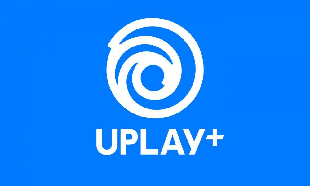 Fiche Uplay +
