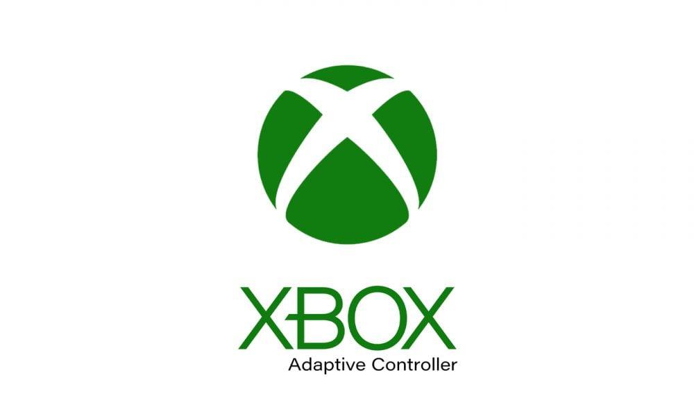 Fiche Xbox Adaptive Controller