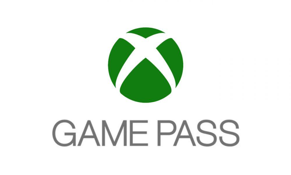 Fiche Xbox Game Pass