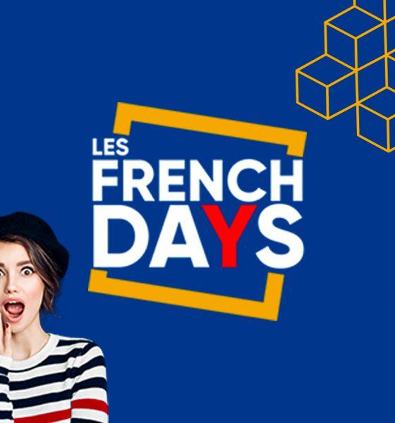 French Days Fnac