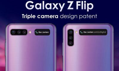 Galaxy-Z-Flip-2