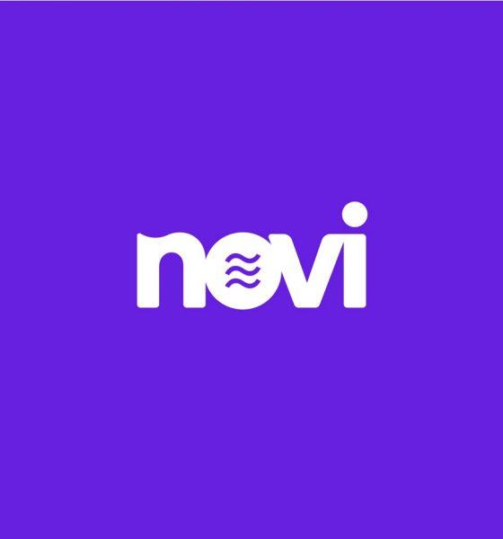 Logo de Novi