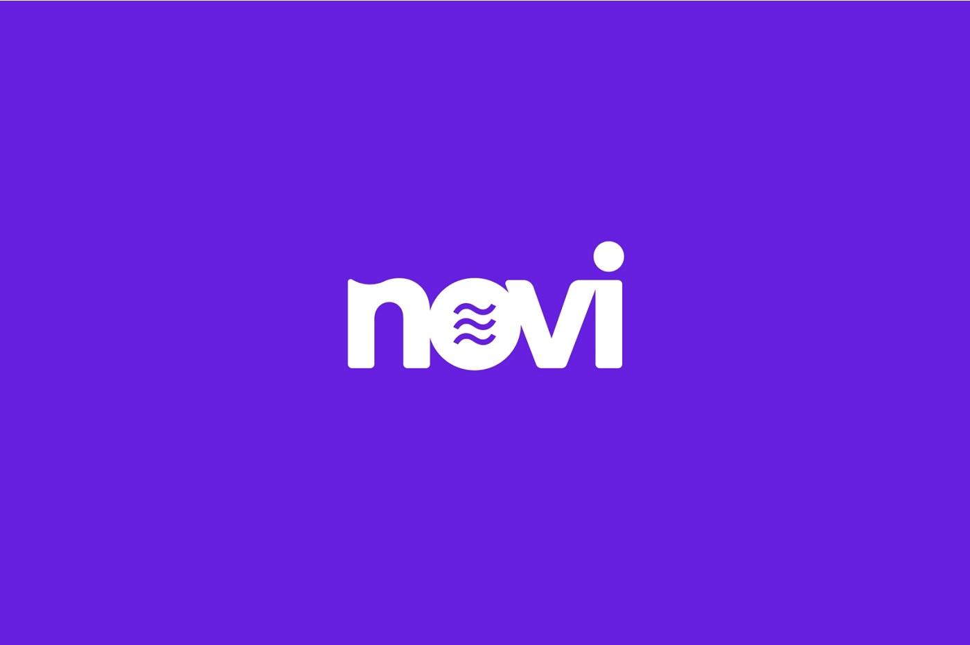 Le portefeuille de cryptomonnaie de Facebook ne s'appellera finalement pas Calibra, mais Novi