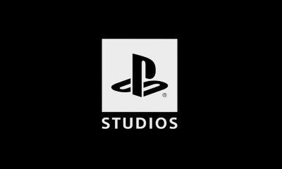 Label PlayStation Studios