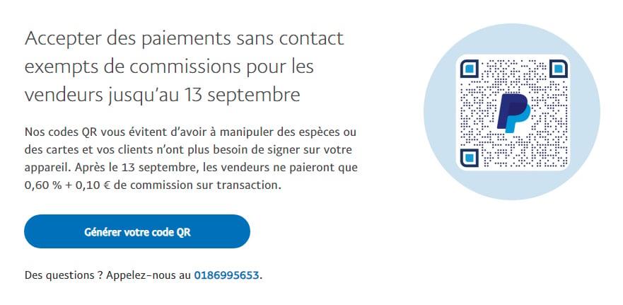 QR-Code-PayPal