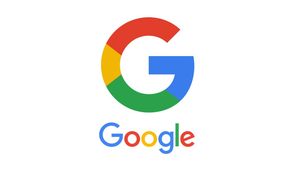 Google Jeux Vidéo