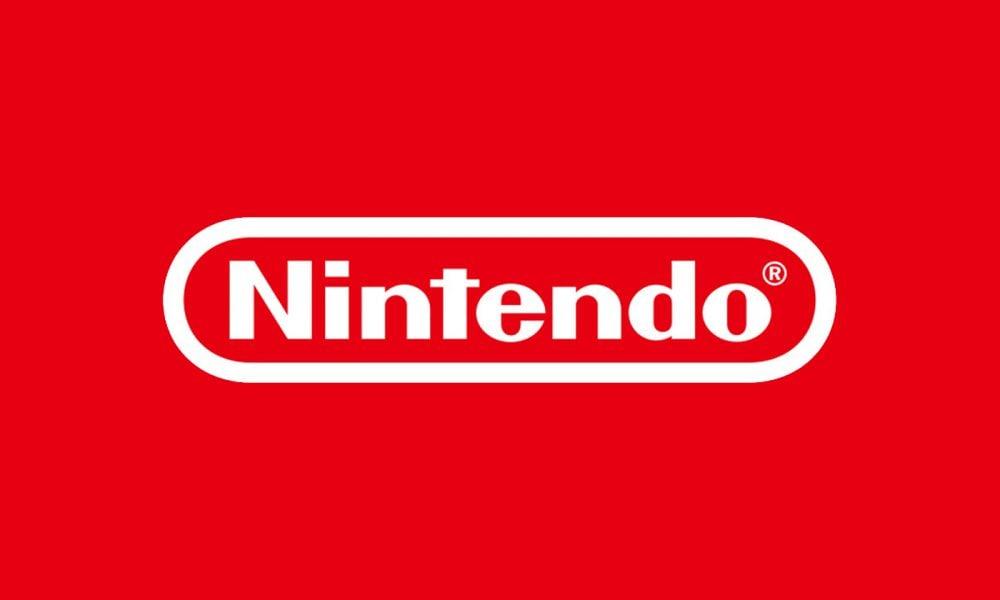 Section Nintendo
