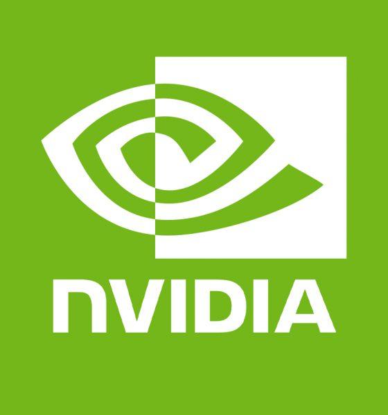 Section Nvidia