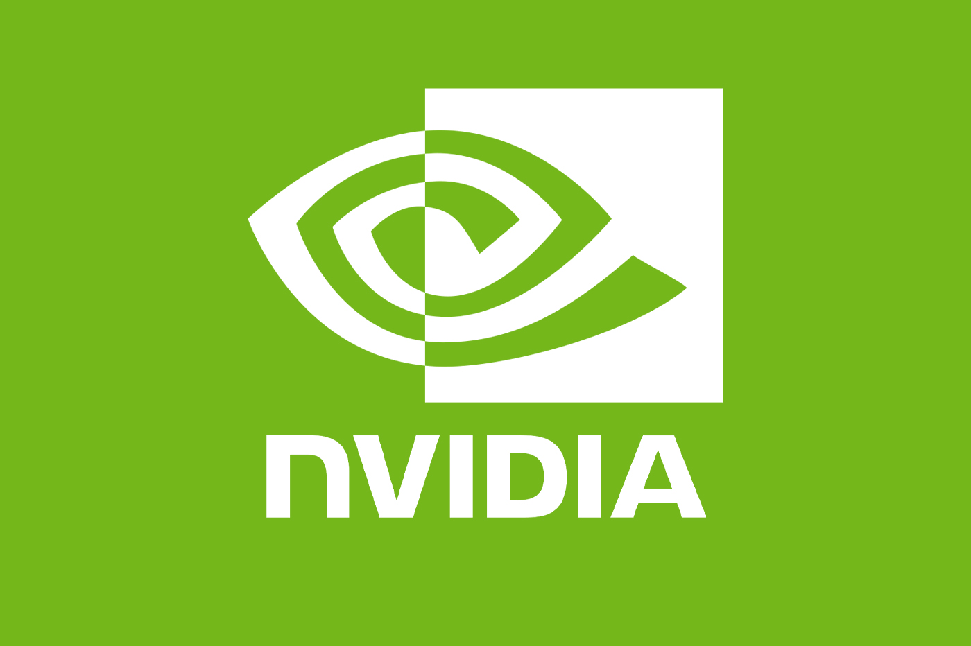Section Nvidia