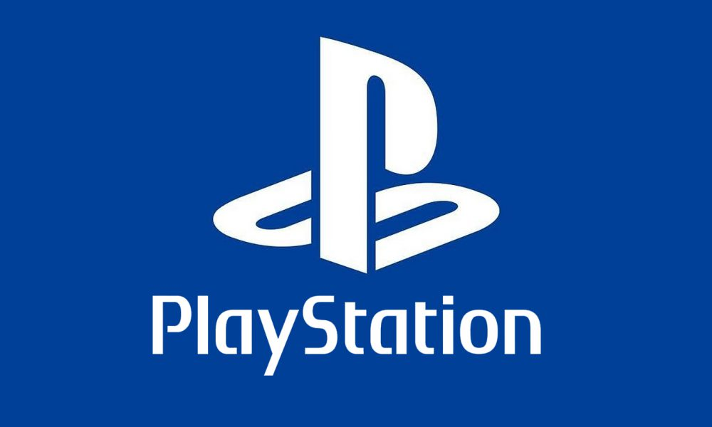 Section PlayStation
