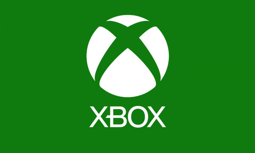 Section Xbox