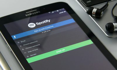 Spotify-podcast-audio