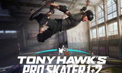 Tony-Hawk-Remaster