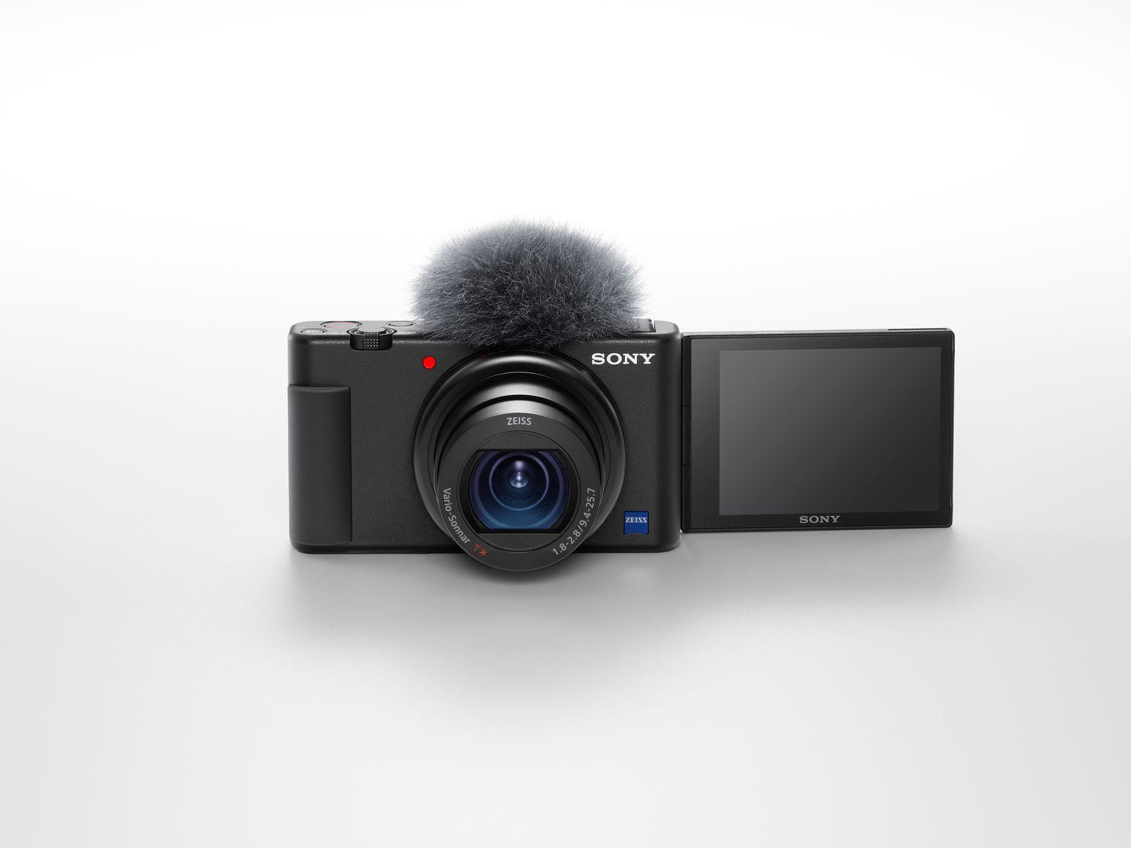 ZV1 Sony