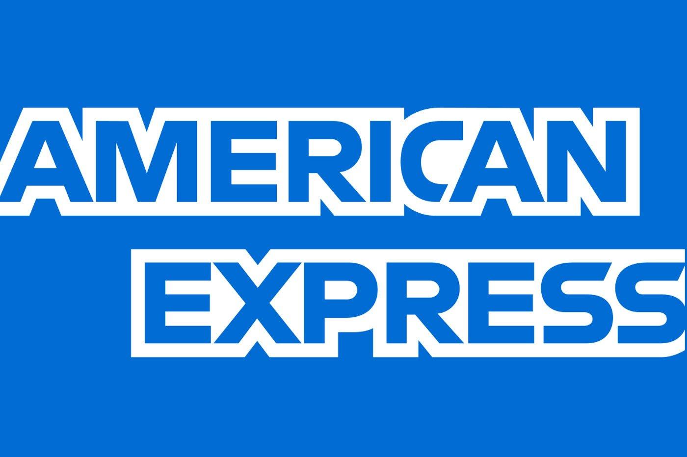 Banque en ligne American Express