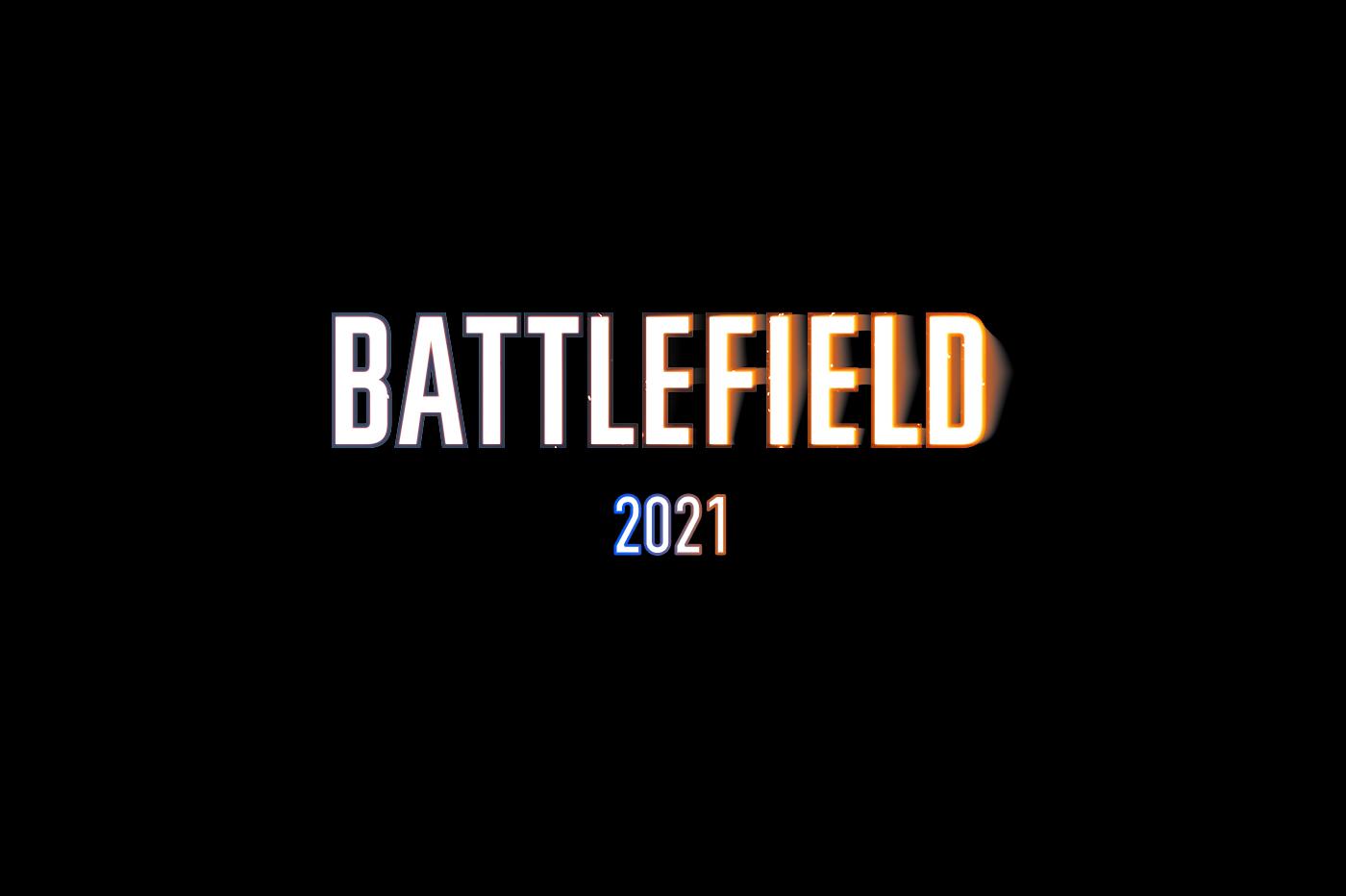 Battlefield : Un reboot de la licence et un multijoueur jusqu'à 128 joueurs en cross-plateforme ?