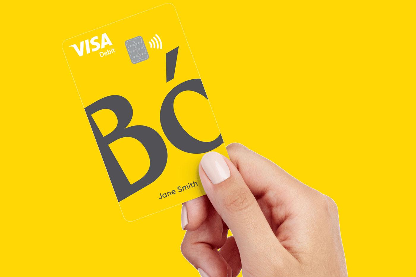 Bo néo-banque