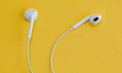 earpods-apple