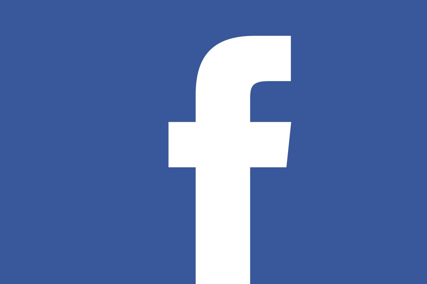 Télécharger Facebook