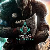 Guide Précommande Assassin's Creed Valhalla