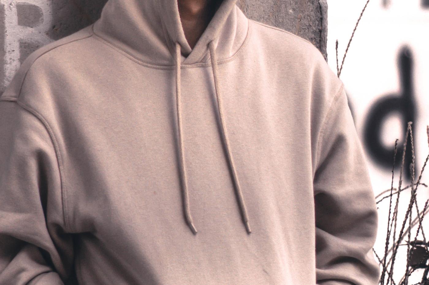 hoodie-google