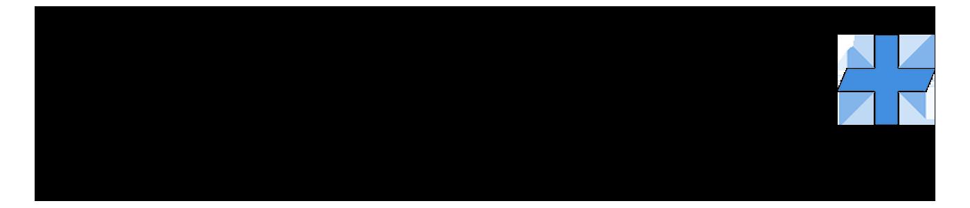 Logo Uplay+