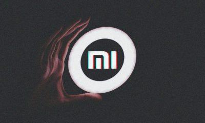 Xiaomi Espionnage Accusations