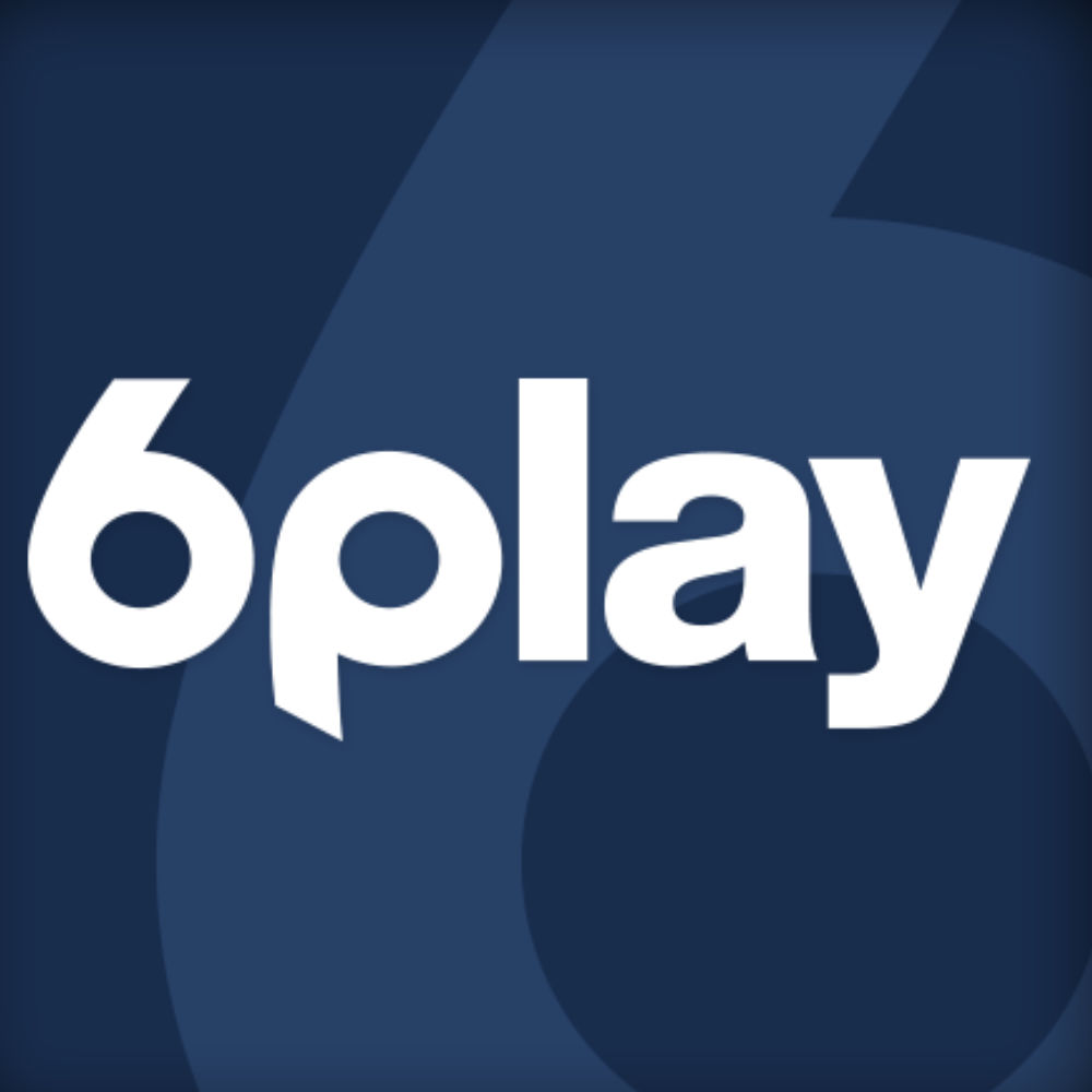 Télécharger 6play