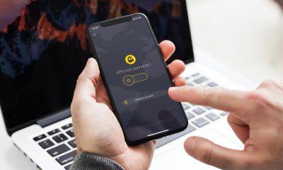 Bon plan Top 3 offres VPN