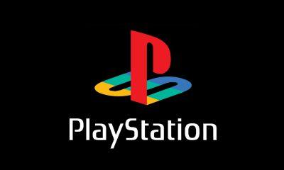 Fiche PlayStation