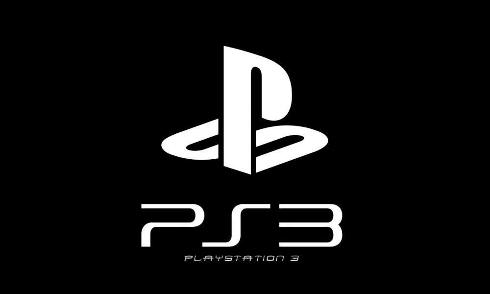 Fiche PS3