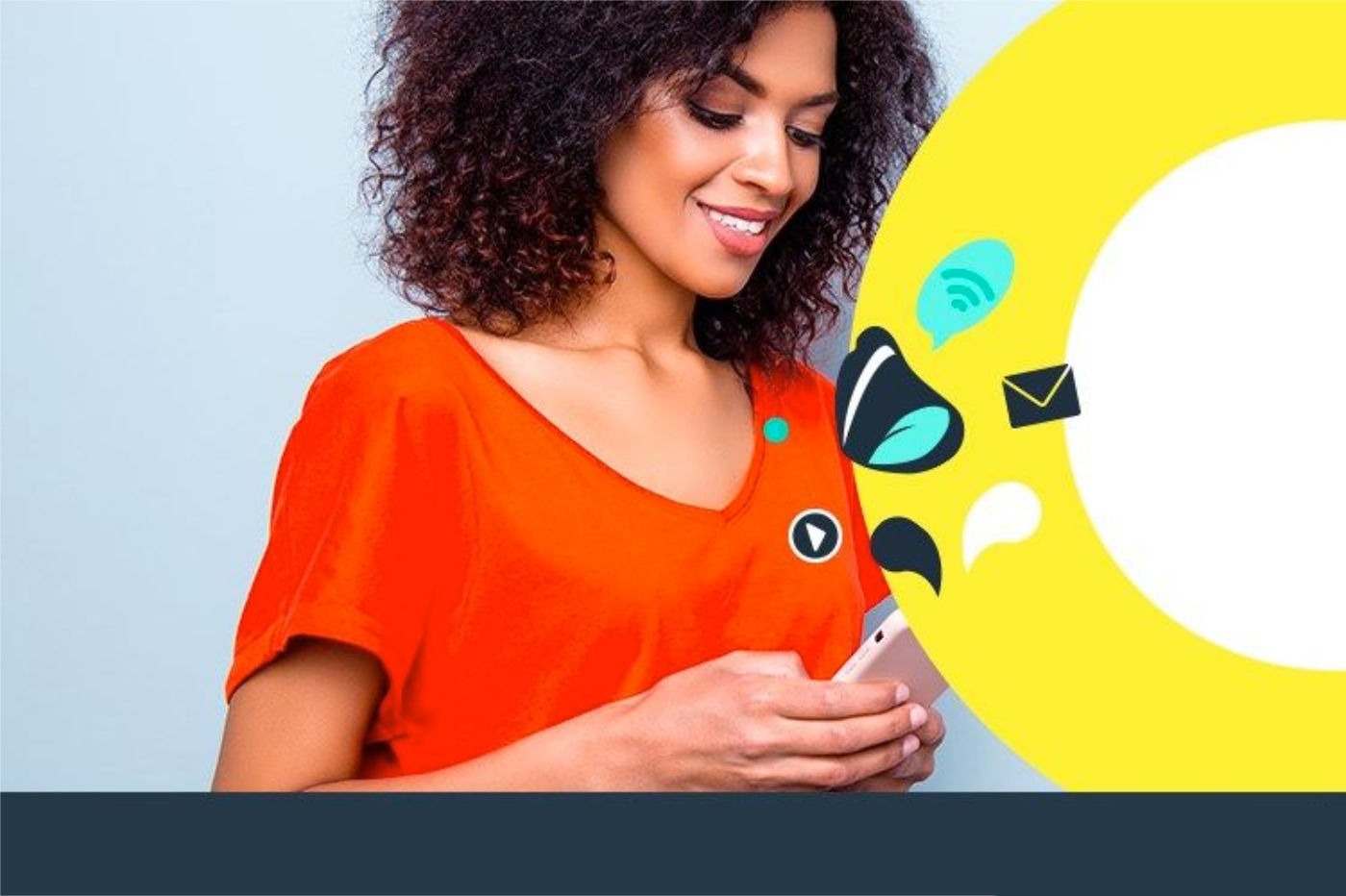 Forfait mobile Cdiscount Mobile