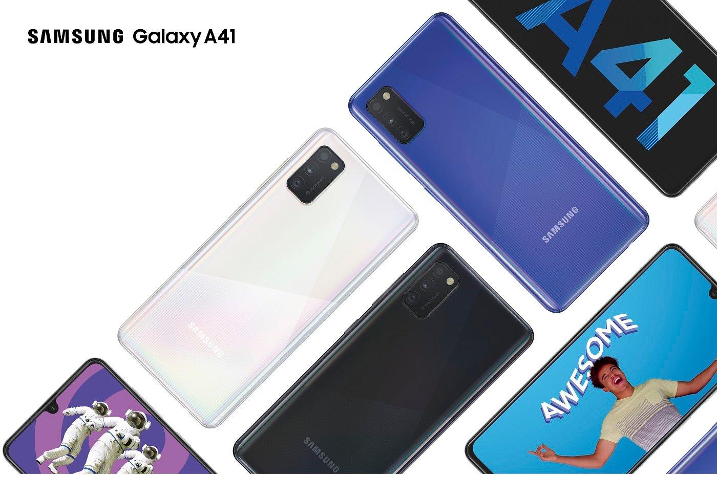 Galaxy-A41-main