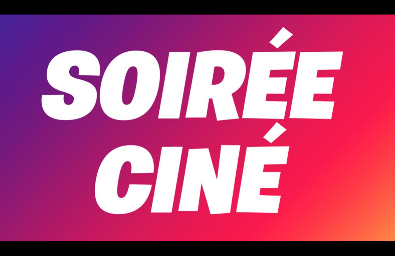 Vendredi, c'est cinéma avec un film de Christopher Nolan — Fortnite