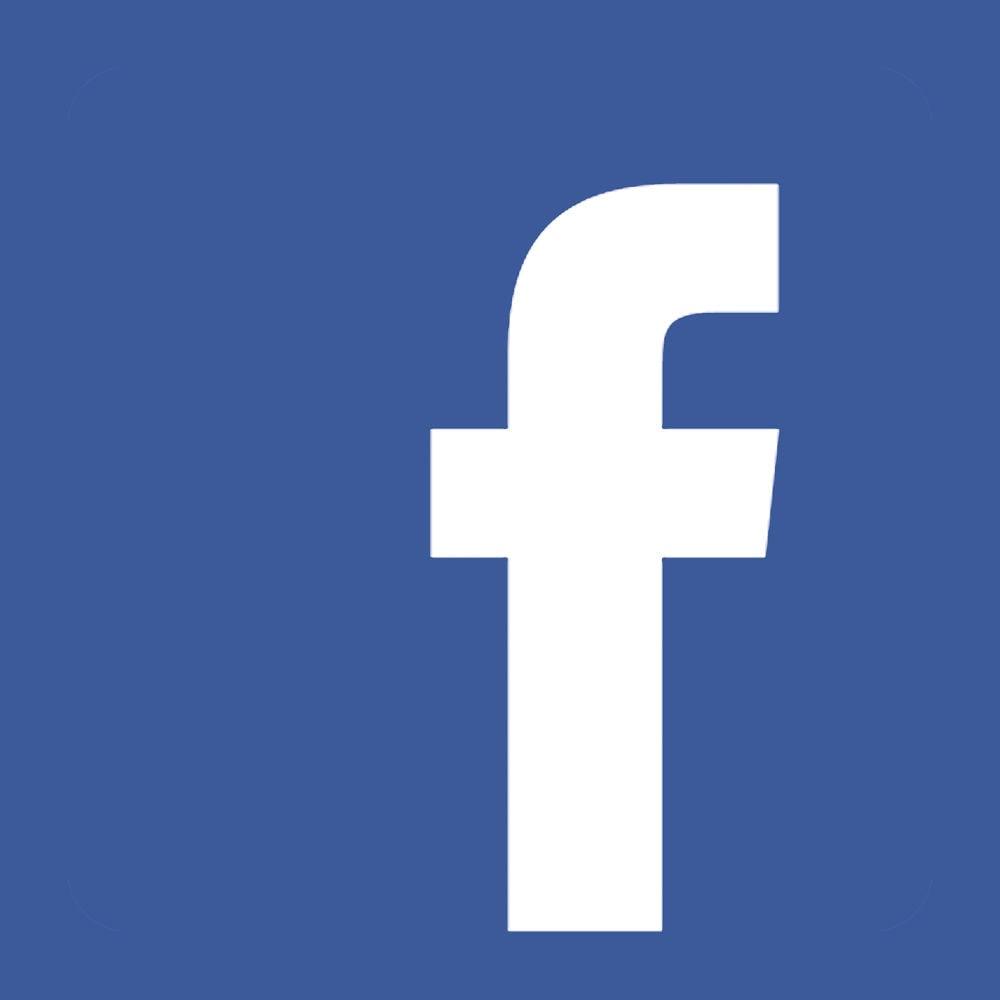 Telecharger Facebook