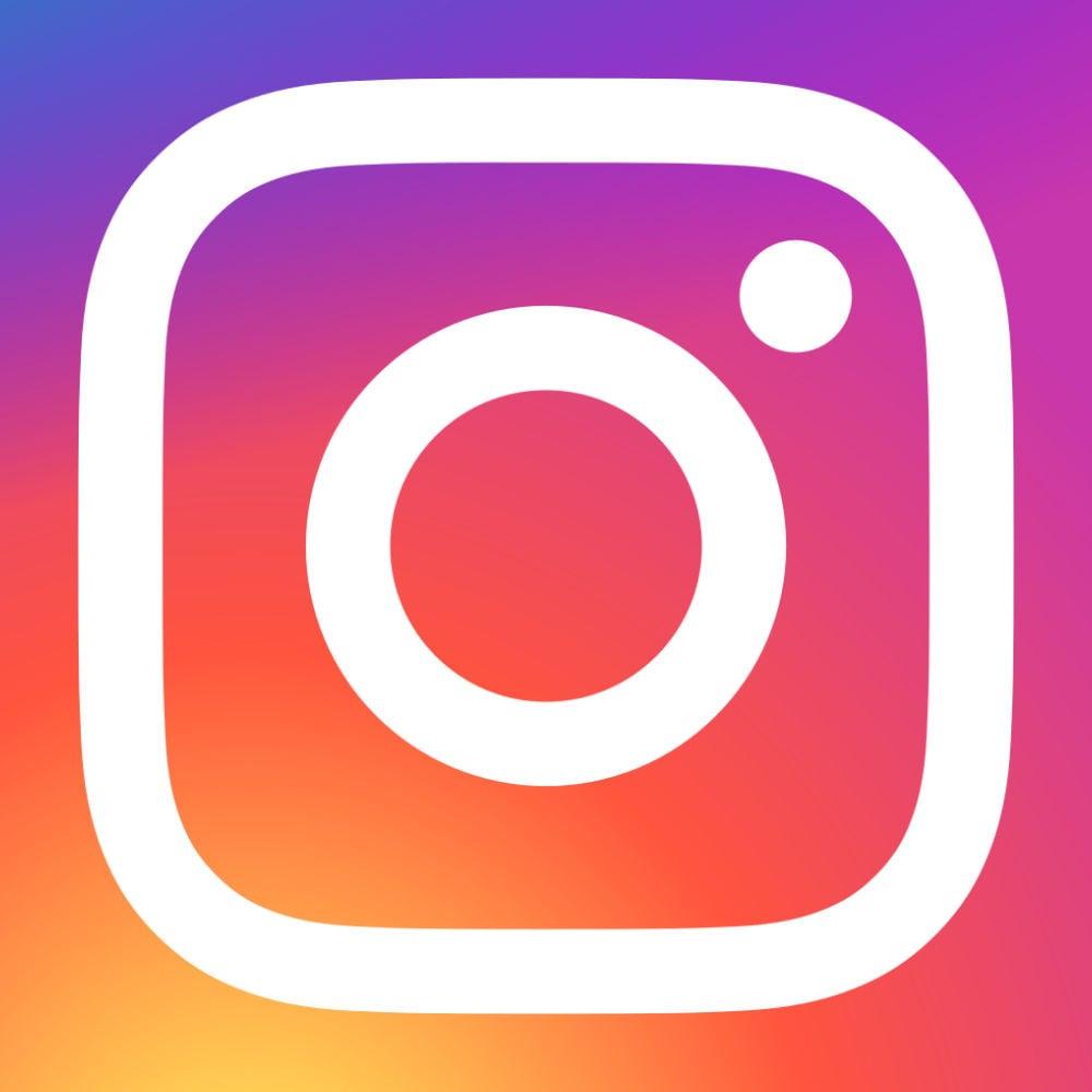 Télécharger Instagram