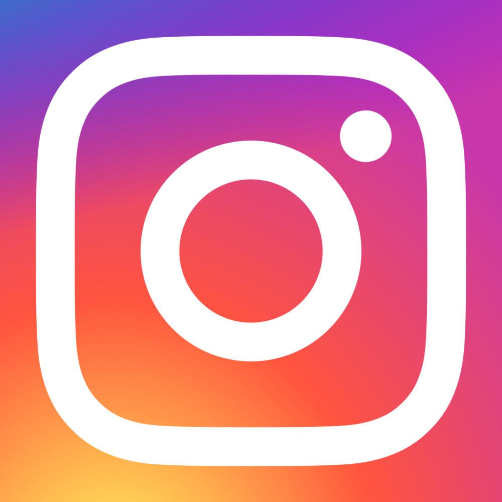 [Vidéo] (ስቱዲዮ) ታዳጊዎችን ለማሸነፍ ወጣት ምስልን ያጠፋል Instagram 1