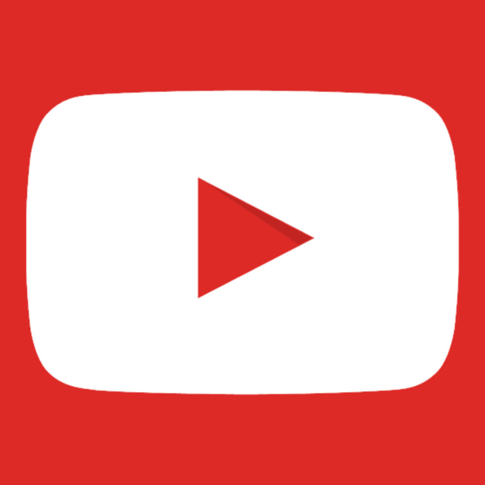 télécharger YouTube