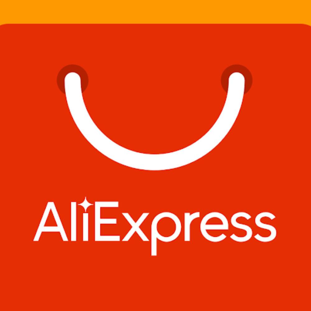 aliexpress-logo-.jpg