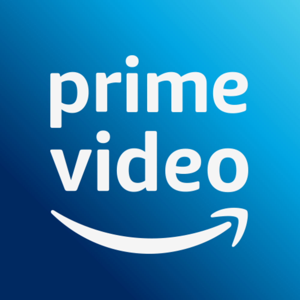 Télécharger Amazon Prime Video