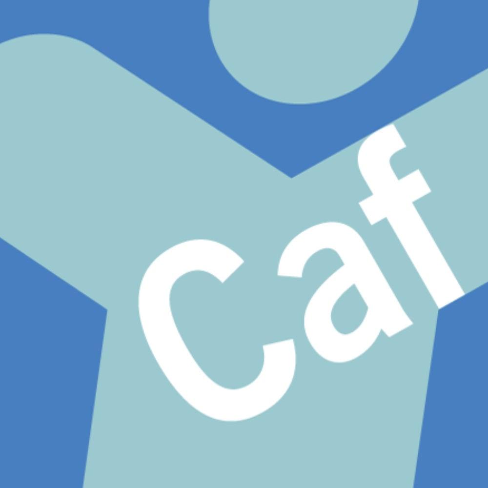 Télécharger CAF