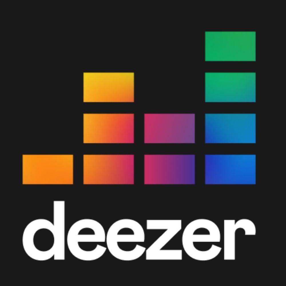 Télécharger Deezer