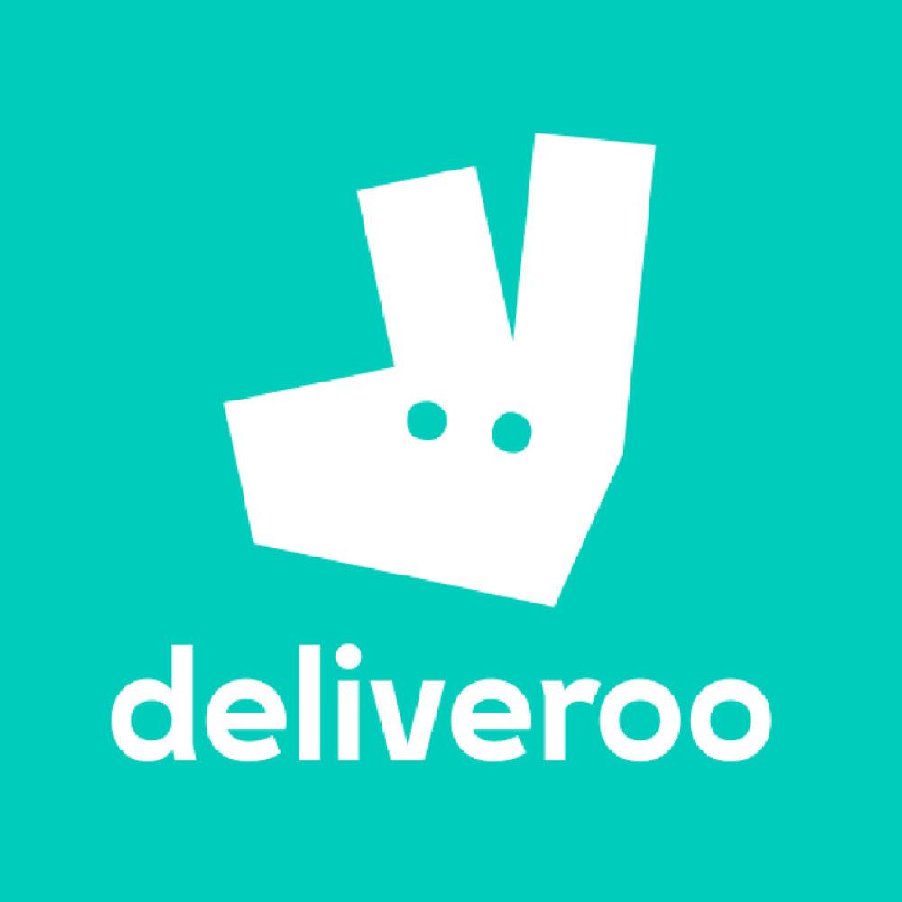 Télécharger Deliveroo