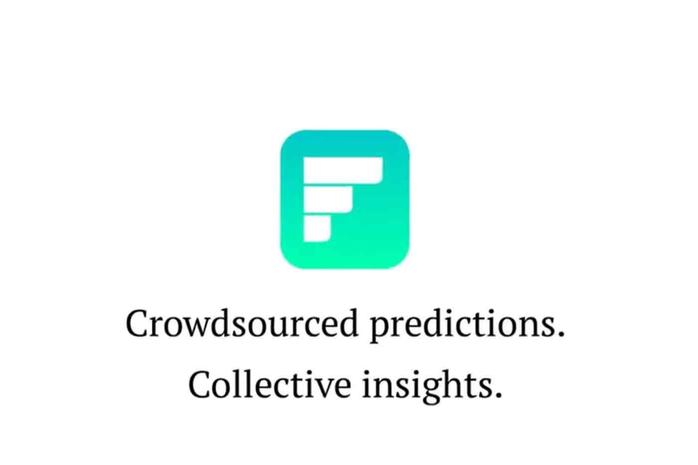 Facebook Forecast