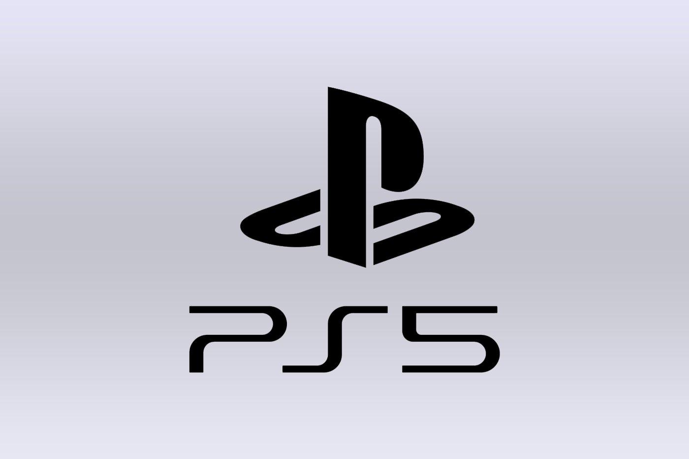 Fiche PS5