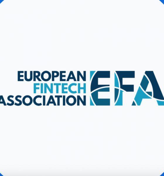 Fintech Association EFA