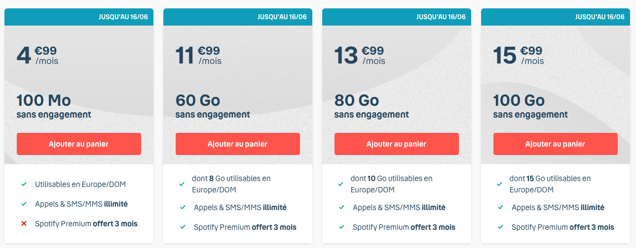 mobile data plan B&YOU promo