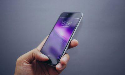 Forfait mobile en promotion