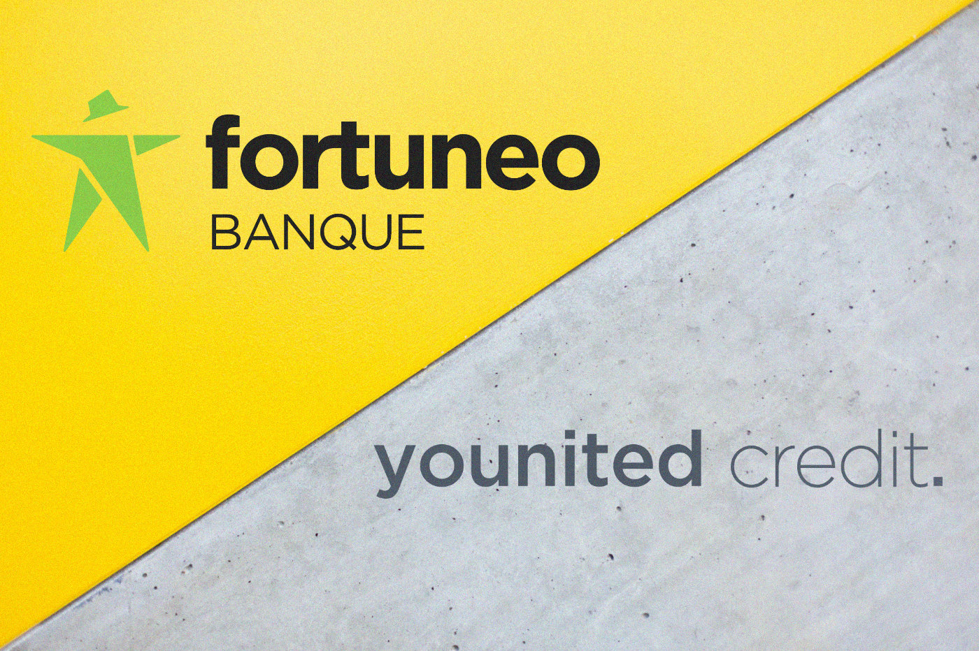 Fortuneo credit consommation